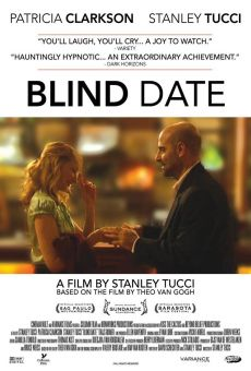 Blind Date on-line gratuito