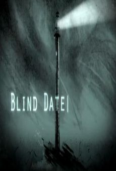 Ver película Blind Date