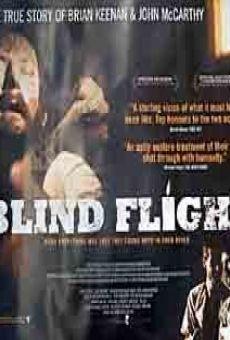 Ver película Blind Flight