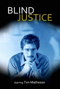Justice pelicula online