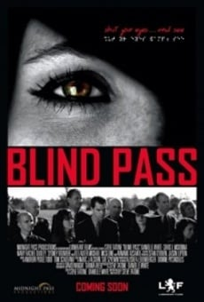Blind Pass gratis