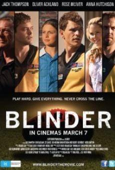 Ver película Blinder