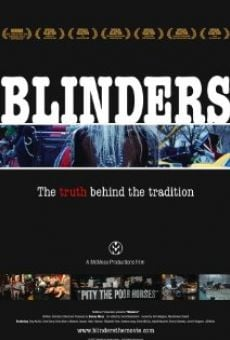 Blinders: The Truth Behind the Tradition online