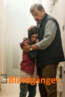 Blindgänger online streaming