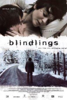 Blindlings gratis