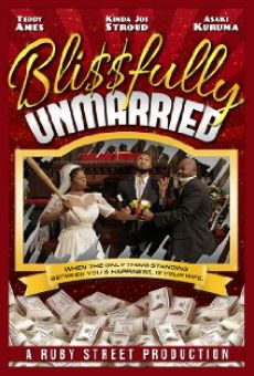 Blissfully Unmarried on-line gratuito