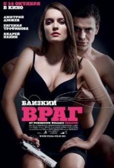 Ver película Blizkiy vrag