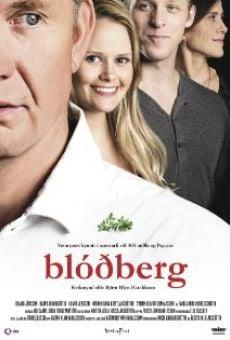 Película: Blóðberg