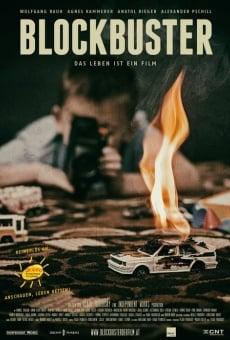 Ver película Blockbuster: Das Leben ist ein Film