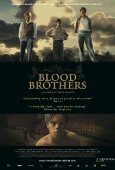Bloedbroeders (aka Blood Brothers)
