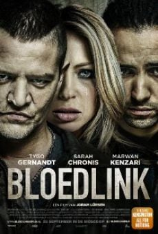 Bloedlink on-line gratuito