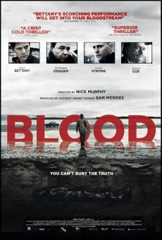 Blood (Conviction) online kostenlos