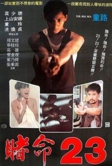 Ver película Blood Call