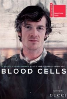 Ver película Blood Cells