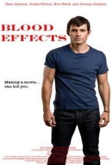 Película: Blood Effects