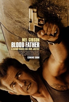 Blood Father online free
