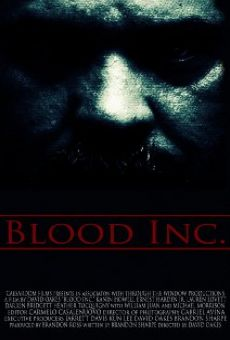 Blood Inc online free