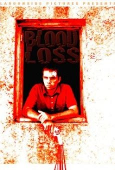 Blood Loss en ligne gratuit
