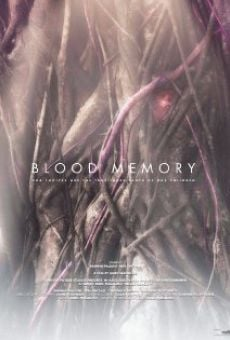 Watch Blood Memory online stream