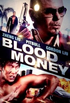 Ver película Blood Money