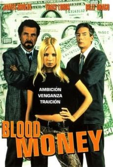 Blood Money online gratis