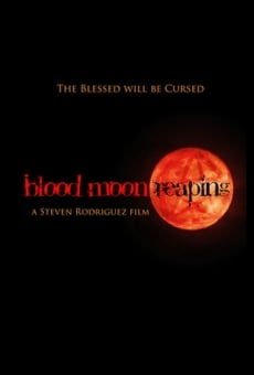 Ver película Blood Moon Reaping