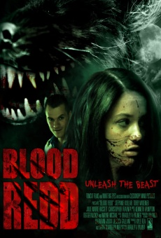 Ver película Blood Redd