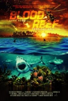 Película: Blood Reef