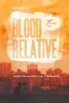Blood Relative online