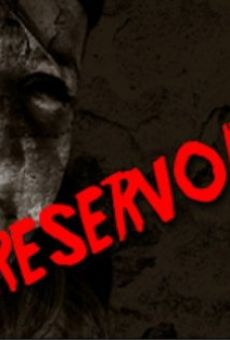 Película: Blood Reservoir