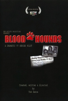 Bloodhounds gratis