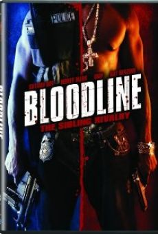 Bloodline on-line gratuito