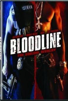Bloodline gratis