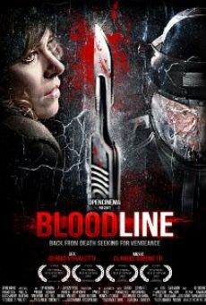 Watch Bloodline online stream