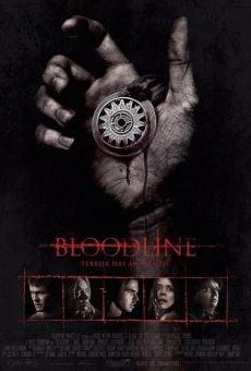 Watch Bloodline online stream