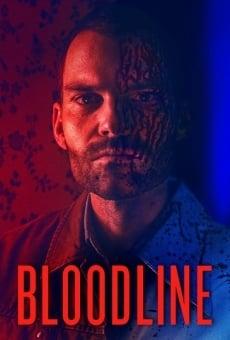 Ver película Bloodline