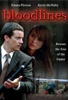 Bloodlines en ligne gratuit