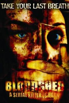 Bloodshed online streaming