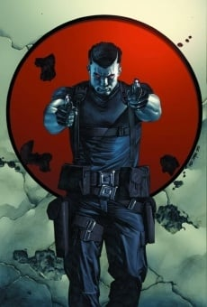 Bloodshot on-line gratuito