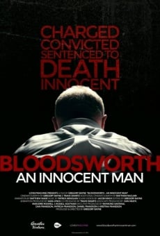 Bloodsworth: An Innocent Man online