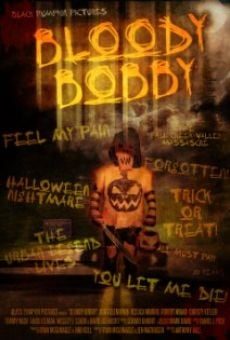 Bloody Bobby on-line gratuito
