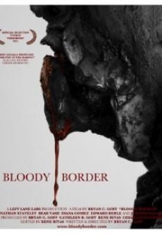 Bloody Border on-line gratuito