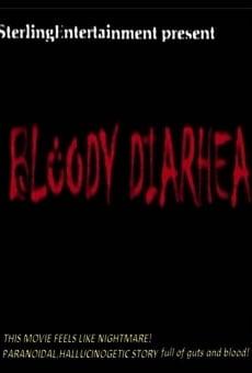 Bloody Diarhea online kostenlos