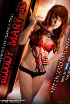 Bloody Mary 3D gratis