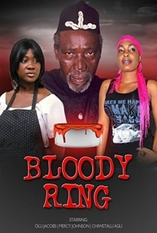 Bloody Ring on-line gratuito