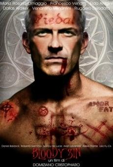 Ver película Bloody Sin