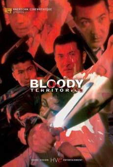 Ver película Bloody Territories