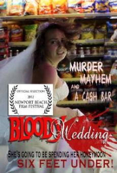 Bloody Wedding on-line gratuito