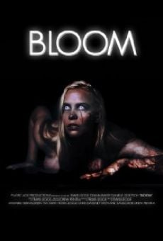 Bloom on-line gratuito