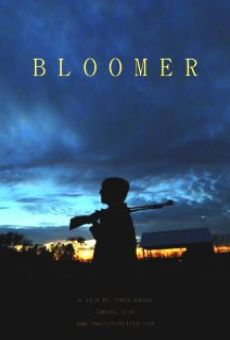 Bloomer on-line gratuito